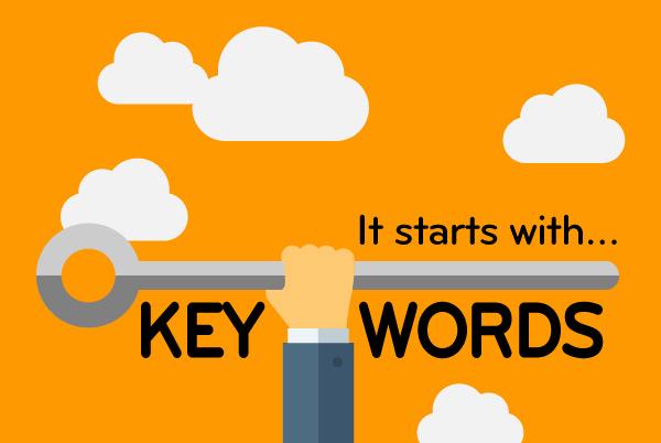 Keywords_research