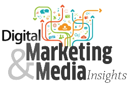 Digital Marketing & Media Insights