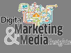 Digital Marketing & Media Insights